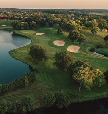 Lake Geneva, Wisconsin Resorts | Grand Geneva Resort & Spa