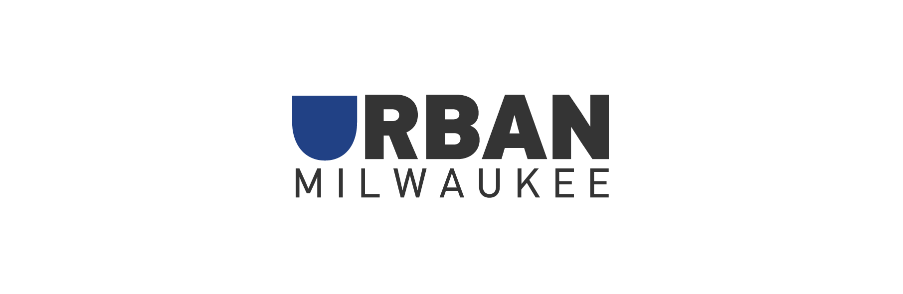 Urban Milwaukee Logo